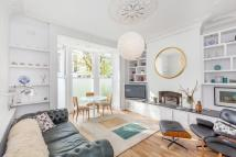 1 bedroom Flat for sale in Brondesbury Villas...