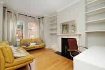 Flat to rent in Lithos Road, London, NW3