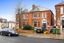 Minster Road Terraced property for sale