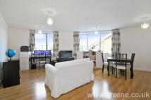 3 bed new Flat for sale in Joan Court...