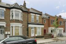 2 bedroom Terraced home for sale in Sumatra Road, London, NW6