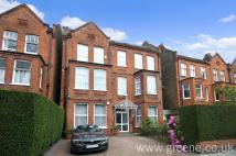 7 bed Detached property for sale in Greencroft Gardens...