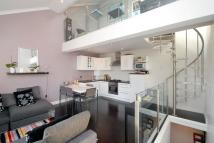1 bedroom Flat for sale in Mill Lane...