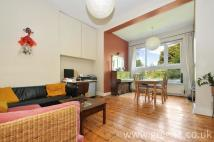 3 bed Flat for sale in Cavendish Road...