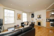 3 bed Flat in Maygrove Road, London...