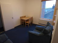 Flat in Glengall Road...