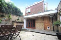 Messina Avenue Link Detached House for sale