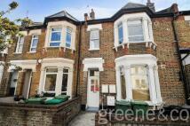 6 bedroom Terraced property in Sumatra Road, London, NW6