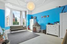 Maisonette for sale in Fairhazel Gardens...
