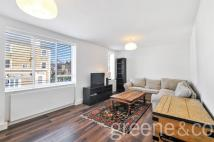 2 bed Flat in Abbey Road, London, NW6