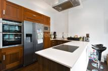 property to rent in Exeter Road, London, NW2