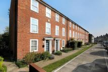 3 bed End of Terrace property for sale in Agamemnon Road...