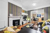 property to rent in Olive Road, London, NW2