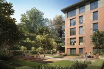 1 bedroom Flat for sale in Flat 20, The Residence...