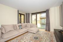 2 bed Flat for sale in Orchid Court...