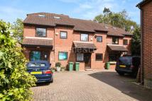 Minster Road Terraced house to rent