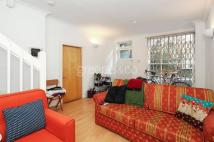 property to rent in Quex Mews, London, NW6
