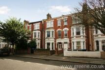 Dunster Gardens Terraced property for sale