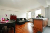 1 bed Flat to rent in Eton Place...