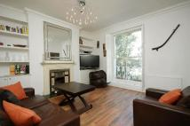 2 bed Flat in Adelaide Road, London...
