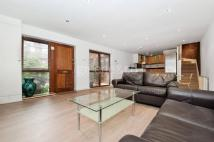 3 bedroom Terraced house to rent in Belsize Mews...
