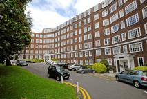 1 bedroom Flat for sale in Eton Place...