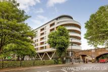 new Flat for sale in Prince Of Wales Road...