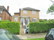 5 bedroom home to rent in Norrice Lea, Hampstead...