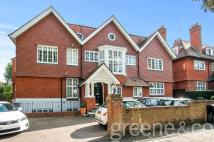 2 bed Flat for sale in Eton Avenue...