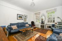 1 bed Flat in Eton Hall...