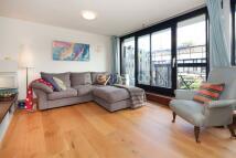 property for sale in Dunboyne Road, Belsize Park, London, NW3