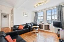 4 bed Flat to rent in Hillside Court...