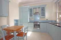 3 bedroom Flat to rent in Hauteville Court Gardens...