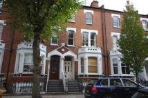 4 bed Terraced house to rent in Aynhoe Road, W14