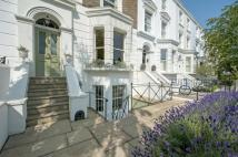 5 bed Terraced home for sale in Ravenscourt Road, W6