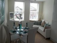 new Apartment in Parkwood Road, Boscombe...