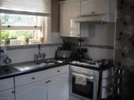 Apartment to rent in Percy Road, Boscombe...