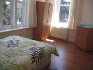 1 bedroom Studio apartment to rent in Boscombe Spa Road...
