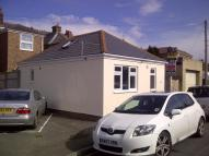 1 bed Detached home in Christchurch Road...