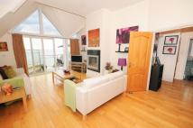 2 bedroom Penthouse for sale in Michelgrove Road...