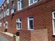 1 bedroom Apartment to rent in CURZON ROAD, Bournemouth...