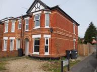 4 bed semi detached house in SEDGLEY ROAD...