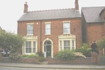 5 bed Detached property to rent in Hillmorton Road...