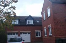 6 bedroom Detached home in Farthing Walk...