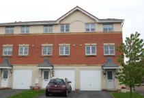 3 bed Town House to rent in Swift Drive, Scawby Brook