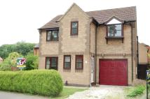3 bed Detached home for sale in Palmer Lane...