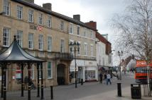 2 bedroom Apartment to rent in 28, Market Place, Brigg