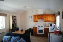 1 bedroom Flat to rent in Bridge Street, Brigg