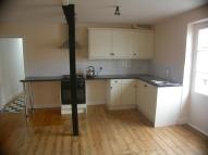 Apartment to rent in 28, Market Place, Brigg