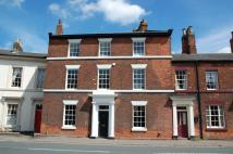 7 bedroom Town House for sale in Brigg